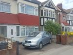 Thumbnail for sale in Markmanor Avenue, London