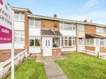 Thumbnail to rent in Tredegar Walk, Hartlepool