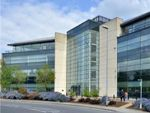 Thumbnail to rent in City West Business Park, Gelderd Road, Leeds, West Yorkshire