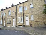 Thumbnail to rent in Sladen Street, Keighley