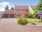 Thumbnail for sale in St. Marys View, King's Lynn