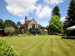Thumbnail to rent in Camp End Road, St. Georges Hill, Weybridge