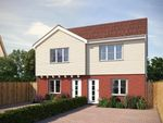 Thumbnail for sale in Stocks Lane, Brentwood, Essex