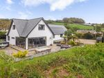 Thumbnail to rent in Tregrehan Mills, St. Austell