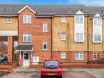 Thumbnail for sale in Penard Road, Southall