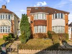 Thumbnail for sale in Duncroft Road, Birmingham, West Midlands