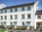 "Thumbnail to rent in ""The Winchcombe"" at Chard Road, Axminster"