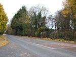 Thumbnail for sale in Lightfoot Green Lane, Fulwood, Preston