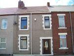 Thumbnail to rent in Winship Street, Newsham, Blyth