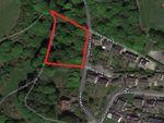 Thumbnail for sale in Slaymaker Lane, Oakworth, Keighley