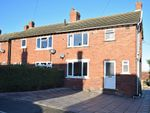 Thumbnail for sale in Ridge Crescent, Middlestown, Wakefield