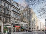 Thumbnail to rent in Cheapside, London