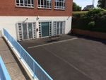 Thumbnail to rent in Office Units At Reflections Court, Grove Street & Canal Street, S