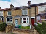 Thumbnail to rent in Tonbridge Road, Maidstone, Kent