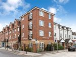 Thumbnail for sale in Bradbury Court, Clifton Park Avenue, Raynes Park