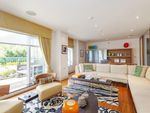 Thumbnail for sale in Mountview Close, Golders Hill Park, London