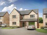 Thumbnail to rent in Alston Grange, Longridge, Preston