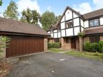 Thumbnail to rent in Pinner HA5,