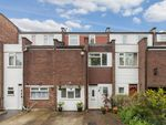Thumbnail for sale in Catling Close, London