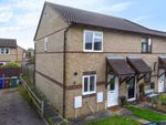 Thumbnail for sale in Yew Close, Southwold Bicester