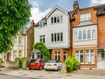 Thumbnail to rent in Palewell Park, London