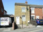 Thumbnail to rent in Wharf Road, Pinxton, Nottingham