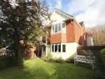 Thumbnail for sale in Lower Mullins Lane, Hythe, Southampton