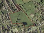 Thumbnail to rent in 7.54 Acres Of Grazing Land, Greenlands Road, Peasedown St John