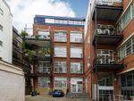 Thumbnail for sale in 237 Long Lane, London