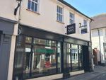 Thumbnail to rent in Unit 3 Mercantile House, Sir Isaacs Walk, Colchester, Essex