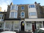 Thumbnail to rent in Addington Street, Ramsgate