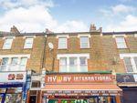 Thumbnail for sale in Bruce Grove, Tottenham, Haringey, London