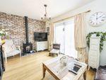 Thumbnail to rent in Fleming Walk, Church Village, Pontypridd