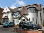 Thumbnail to rent in Sutherland Avenue, Bexhill-On-Sea