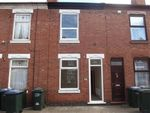Thumbnail for sale in Villiers Street, Stoke, Coventry, West Midlands