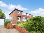 Thumbnail to rent in Redcliffe Road, Scarborough