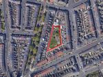 Thumbnail for sale in Linskill Terrace, North Shields