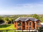 Thumbnail for sale in The Mount, Warlingham, Surrey