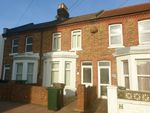 Thumbnail to rent in Longstone Road, Eastbourne