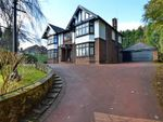 Thumbnail for sale in Sedgley Park Road, Prestwich, Manchester