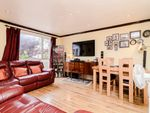 Thumbnail for sale in College Close, Portslade, Brighton