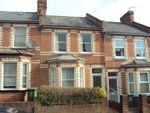Thumbnail to rent in Manston Road, Exeter
