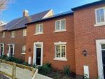 Thumbnail to rent in Stopher Walk, Winchester, Hampshire