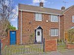 Thumbnail for sale in Littlebourne Avenue, Twydall, Gillingham, Kent