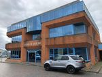 Thumbnail to rent in Atrium House, Office 2, Atrium House, 574 Manchester Road, Bury