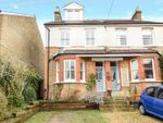 Thumbnail for sale in Kingsley Road, Orpington