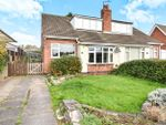 Thumbnail for sale in Piper Drive, Long Whatton, Loughborough