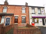 Thumbnail for sale in Station Road, Ashton-In-Makerfield, Wigan