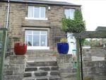 Thumbnail to rent in Low Farm Cottages, Ellington, Morpeth