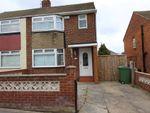 Thumbnail to rent in Milburn Crescent, Norton, Stockton-On-Tees